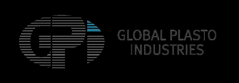 Global Plasto Industry